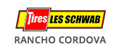 Les Schwab Tire Center - Rancho Cordova