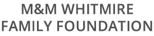 M&M Whitmire Family Foundation