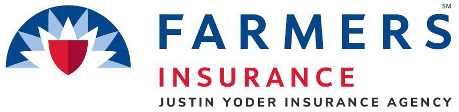 Farmers Insurance - Office of Justin Yoder
