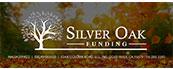 Silver Oak Funding
