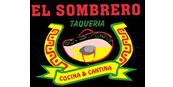 El Sombrero Taquieria