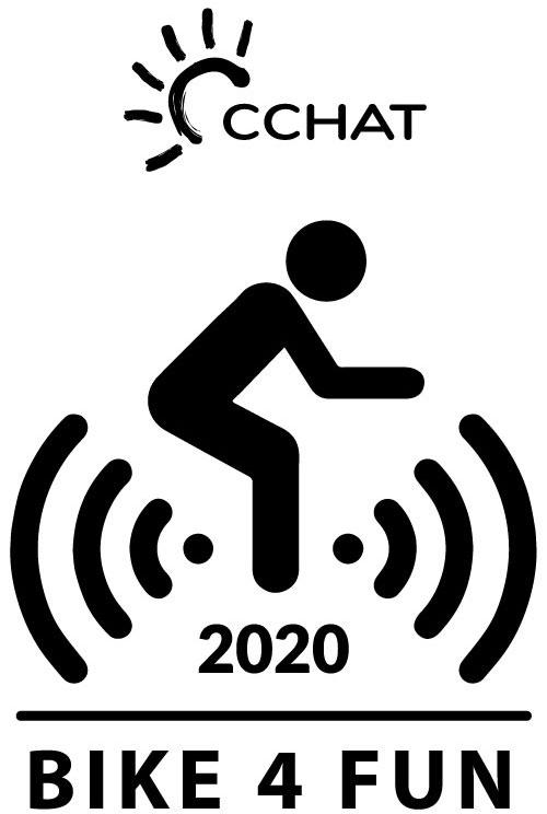 CCHAT Bike 4 Fun 2020
