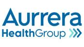 Aurrera Health Group