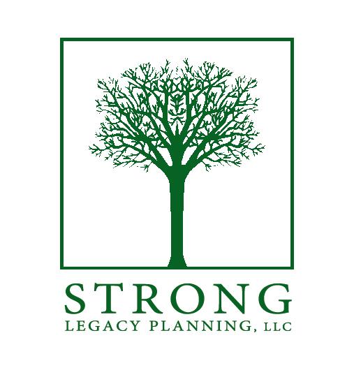 https://www.stronglegacyplanning.com/