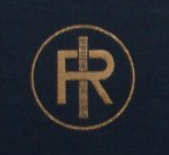 Logo Industria Rotterdam