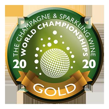Winery Kent award icon
