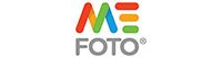Shop me foto