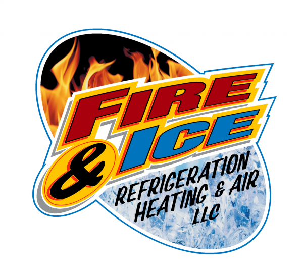 fire and ice refrigeration heating and air hvac