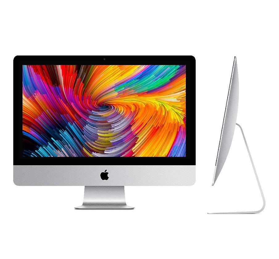 Apple iMac 21.5 Retina 4K i5 3.0GHz 8Gb / HD 1TB / Radeon Pro 555 2Gb