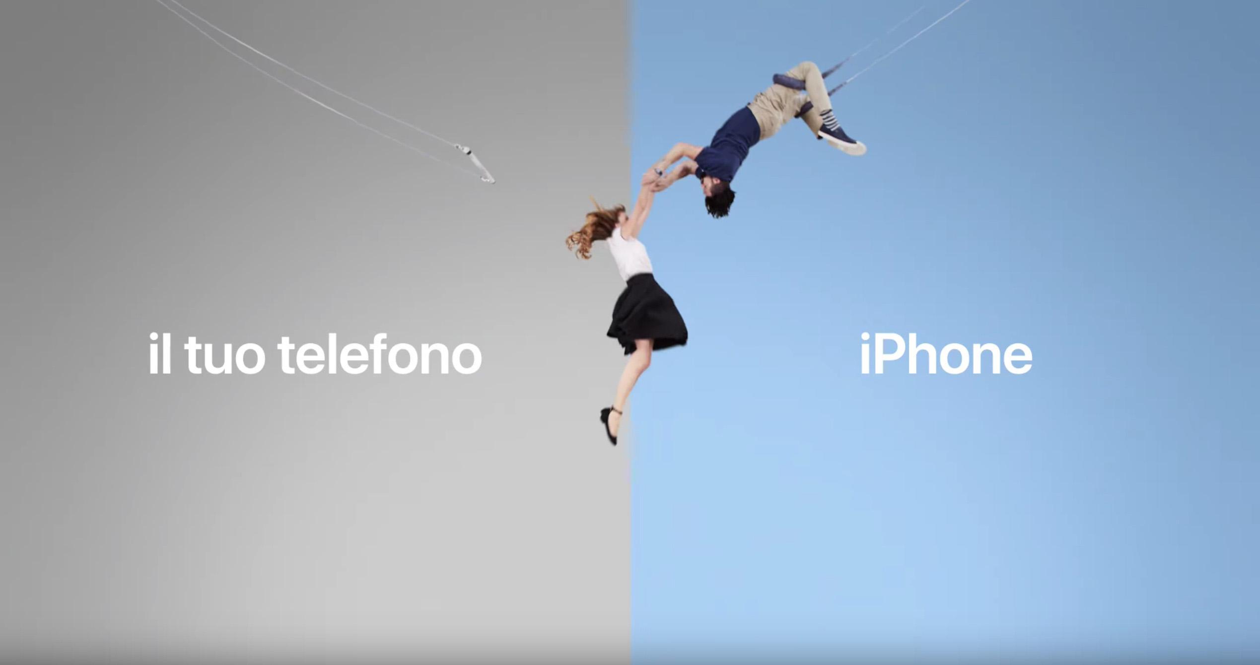 Da oggi l'Assistenza Apple è sempre più vicina.