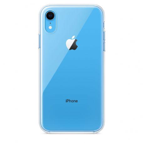 Custodie per iPhone