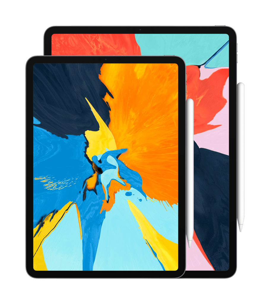 Permuta iPhone Mac iPad