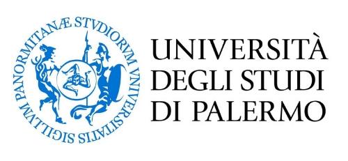 Università di Palermo