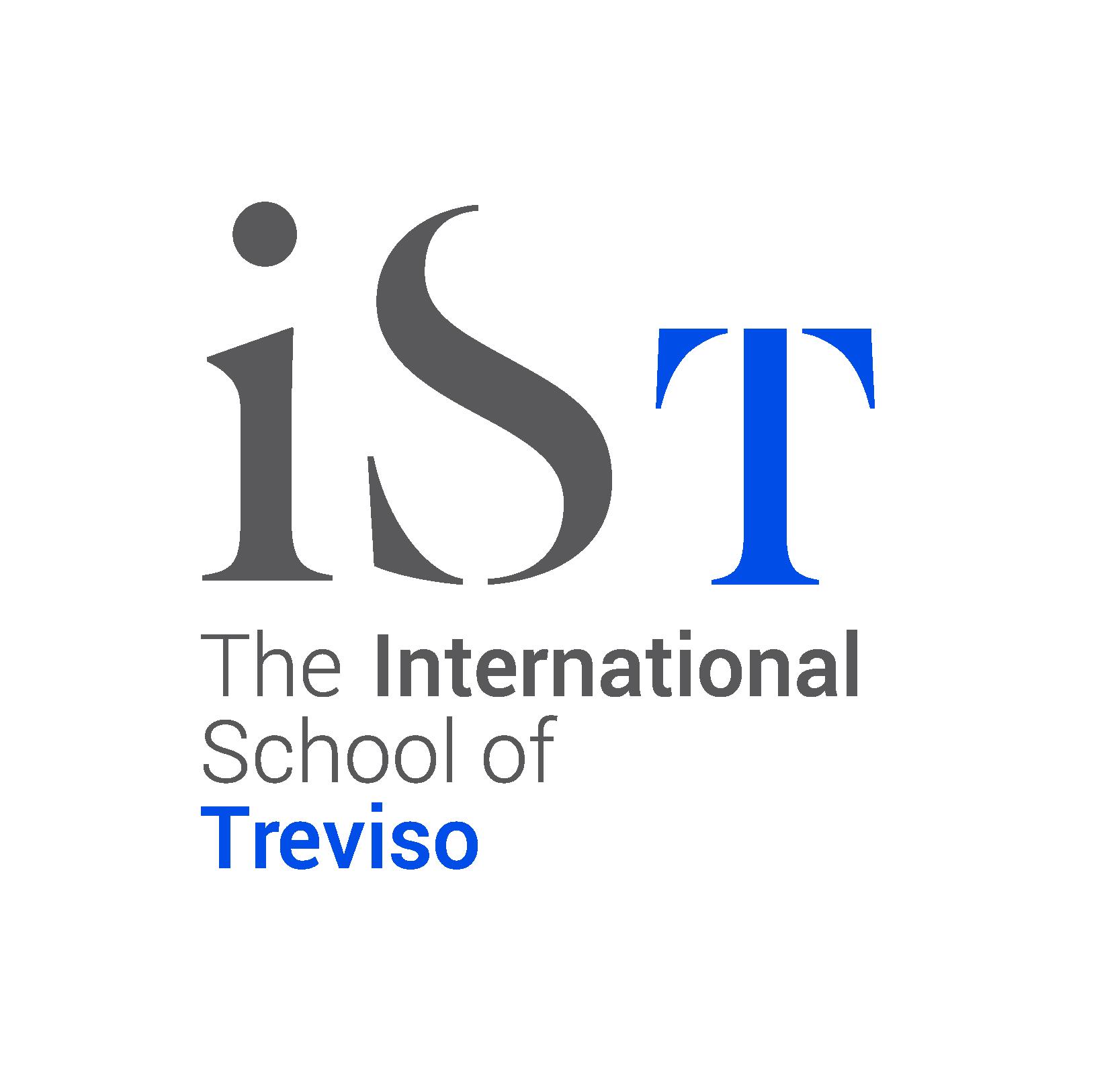 International School of Treviso
