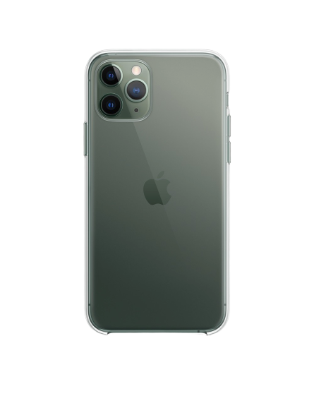 Accessori per il tuo iPhone