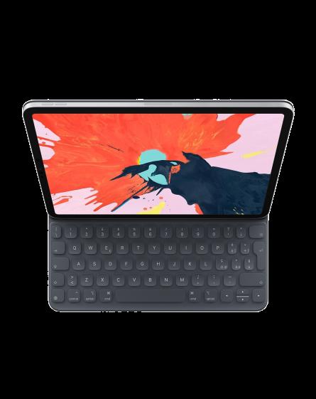 Accessori per il tuo iPad