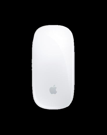 Accessori per il tuo Mac