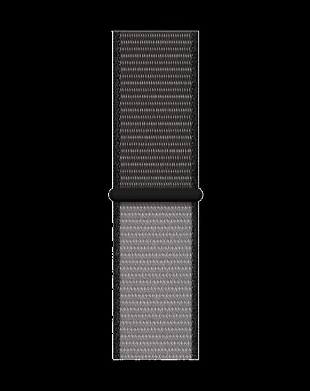 Accessori per il tuo Apple Watch