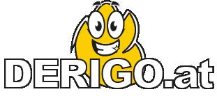 Derigo Logo Installateur