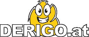 Derigo Logo Mobile