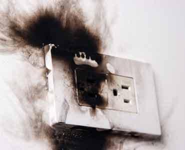 Fort Collins Emergency Electrical Repair