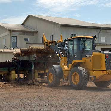 Mohawk Lumber - Lumber Yard in Applecreek Ohio