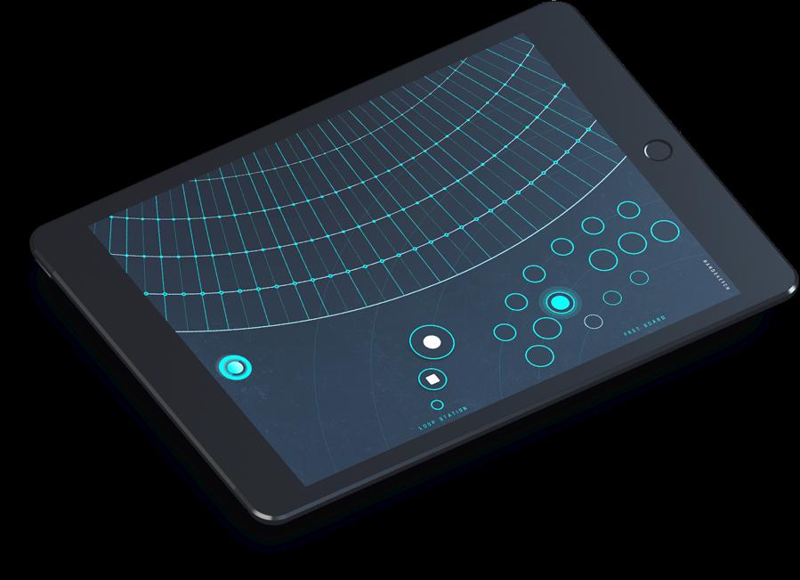 handsketch-app