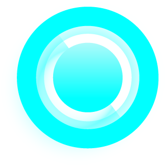 logo-handsketch