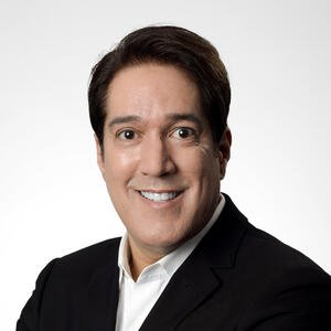 Gary Gonzalez, Vice President of Enterprise Sales & Strategy, Omnichain