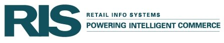 Retail Info Systems