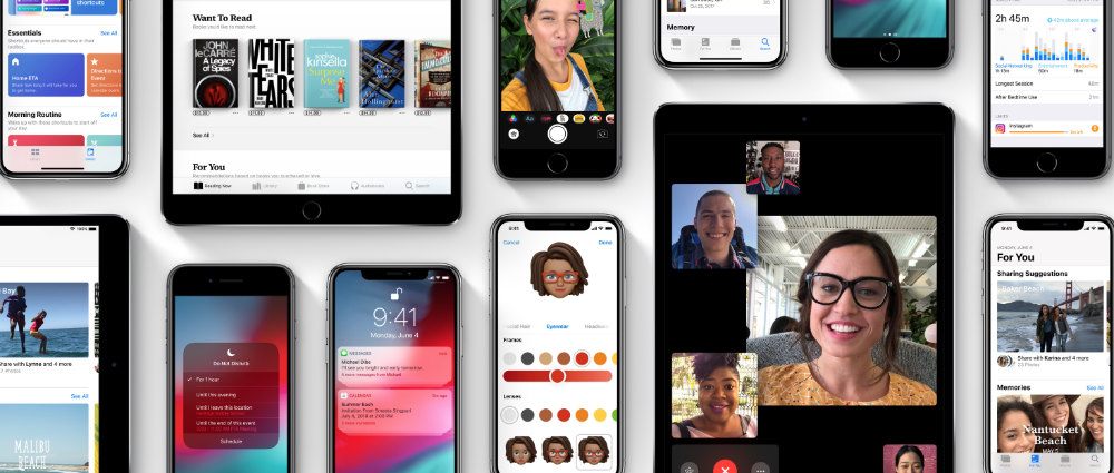Siri in iOS 12: All You Need to Know