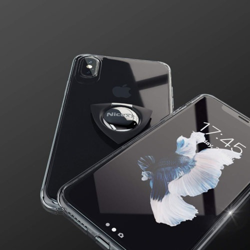 The top 5 iPhone Cases by Type on Amazon in 2019