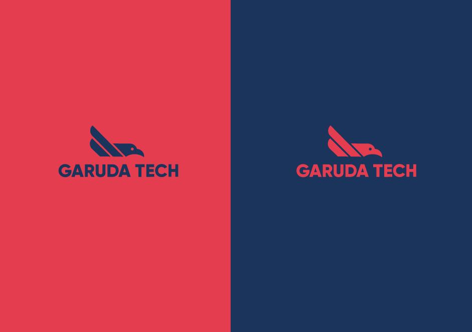 Garuda Tech