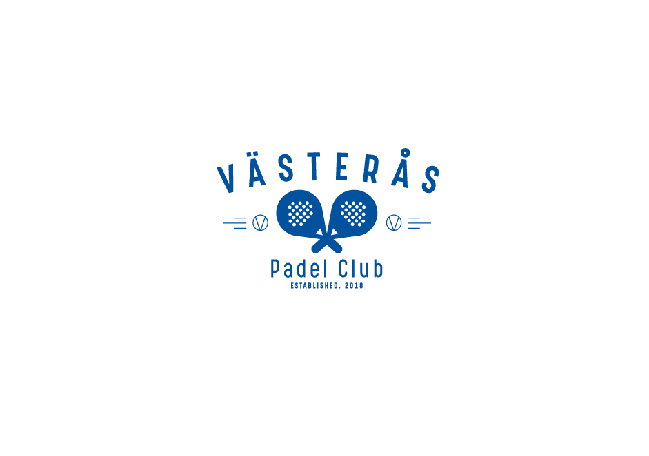 Västerås Padel Club