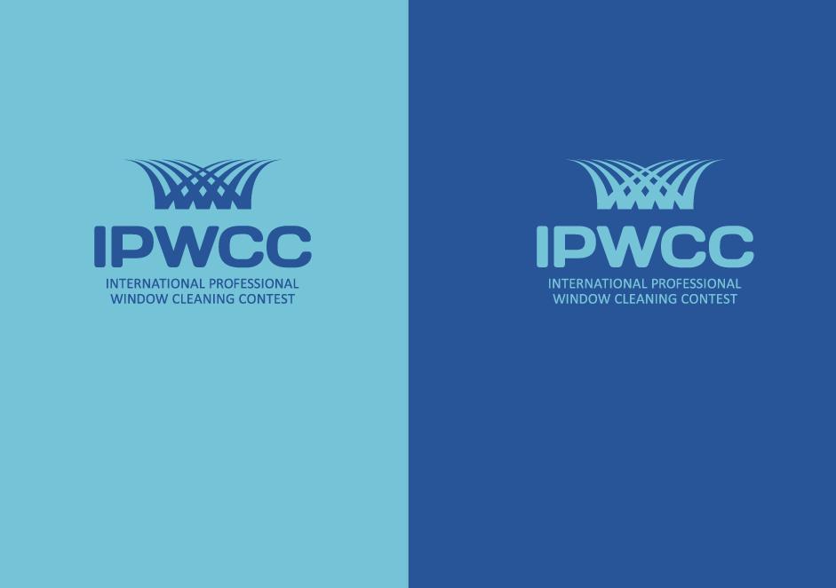IPWCC