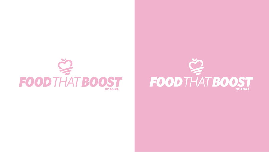Food That Boost