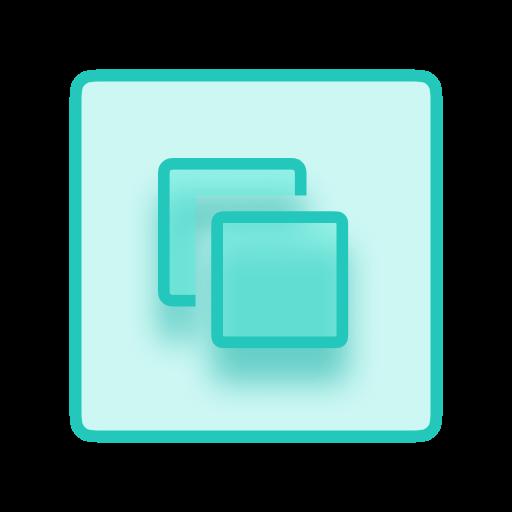 Bounding Box annotation tool