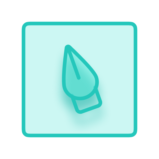 Polygon annotation tool