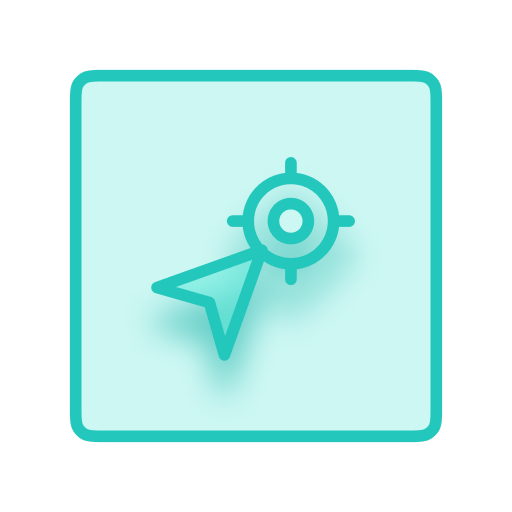 Keypoint annotation tool