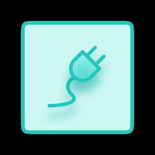 Image annotation Plugins