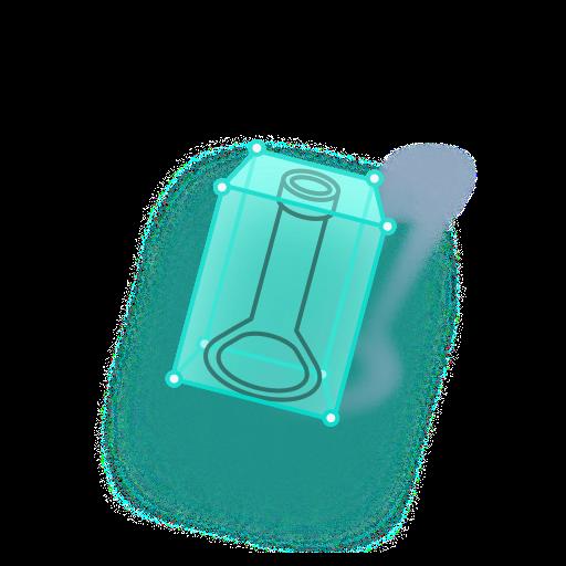 cuboid annotation