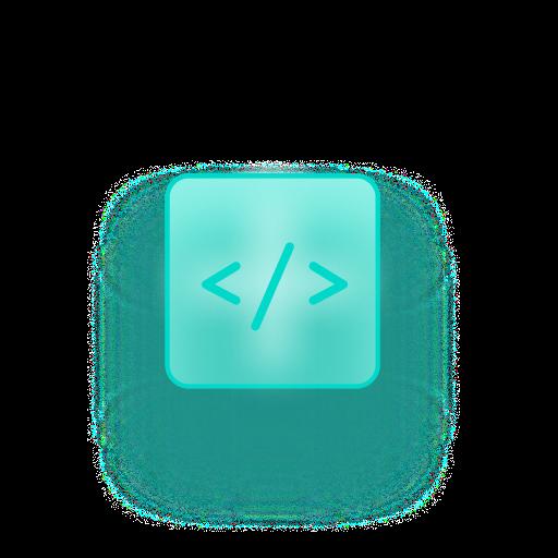 bounding box annotation