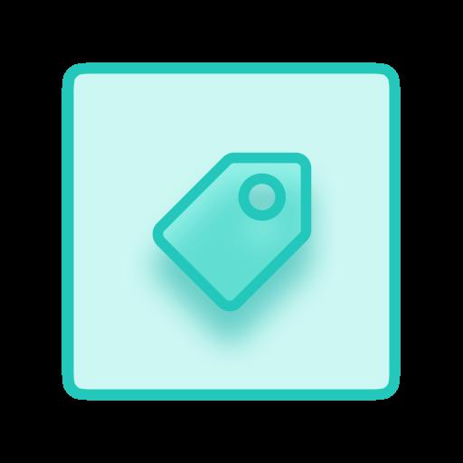 Image tagging tool