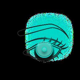 ellipse annotation tool