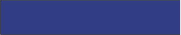 Amadeus Capital Logo V7