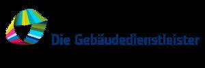 Logo Die Gebäudedienstleister