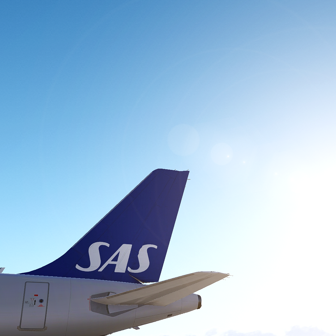 Released: BSS FF A320 sound pack | Threshold