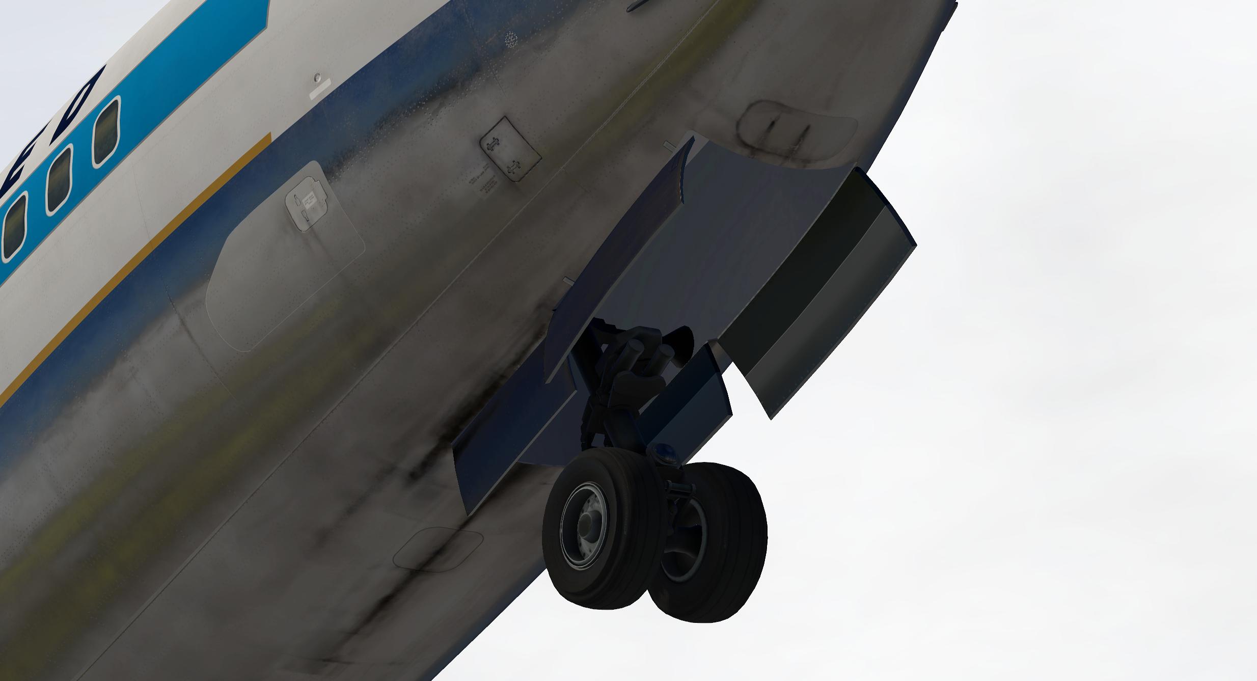 flyjsim 737 manual