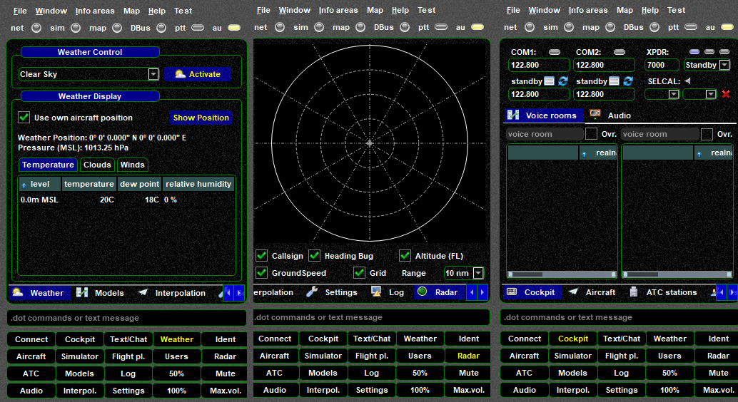 5c99de155bac525c2100fbc2_SWIFT-IMAGES.pn
