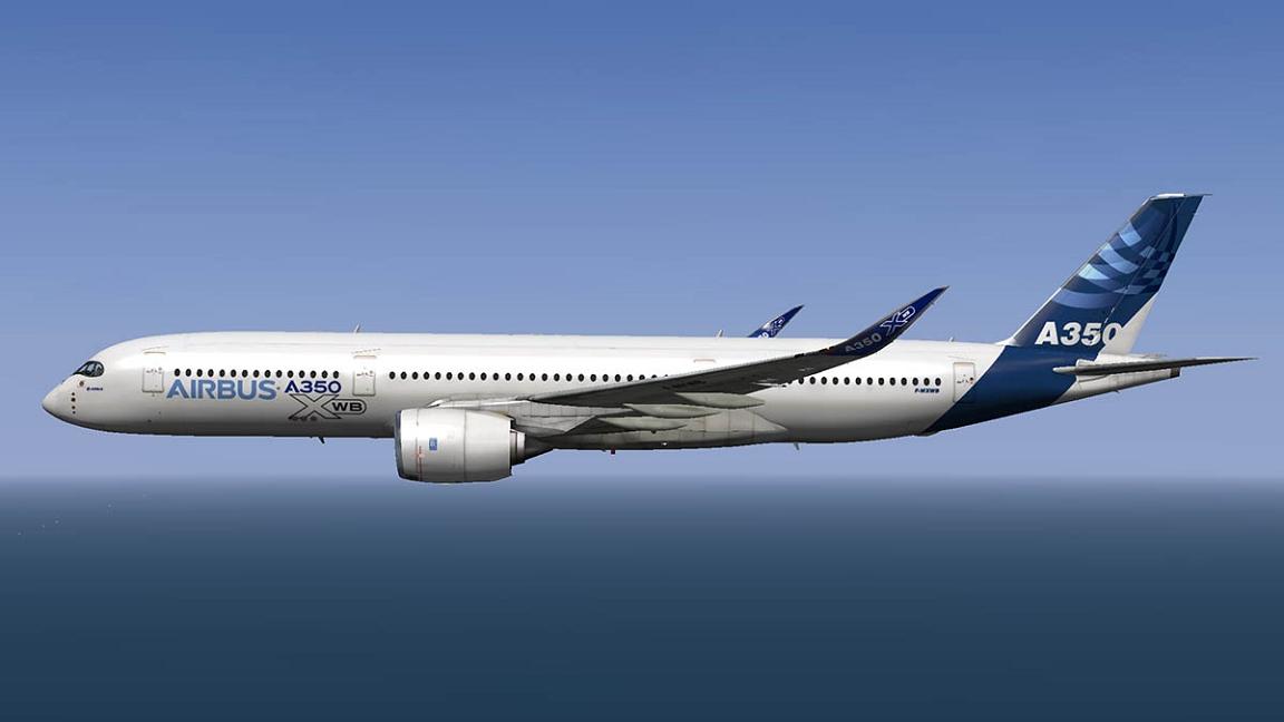 5ca397a7aa444117334d4014_a350-airbus.jpg